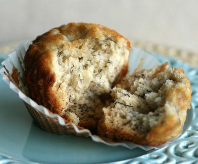 Muffins 02