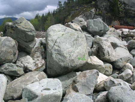 Rocks 07