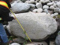 Rocks 05