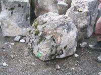 Rocks 04